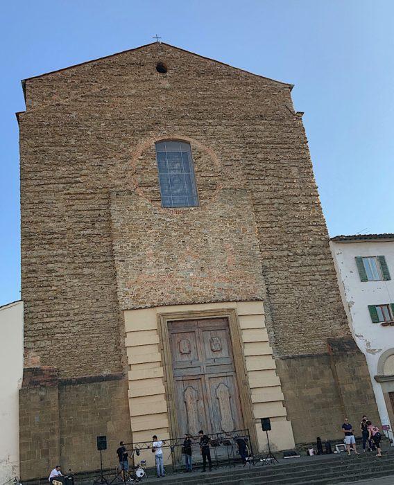 Generale_BasilicaCarmine