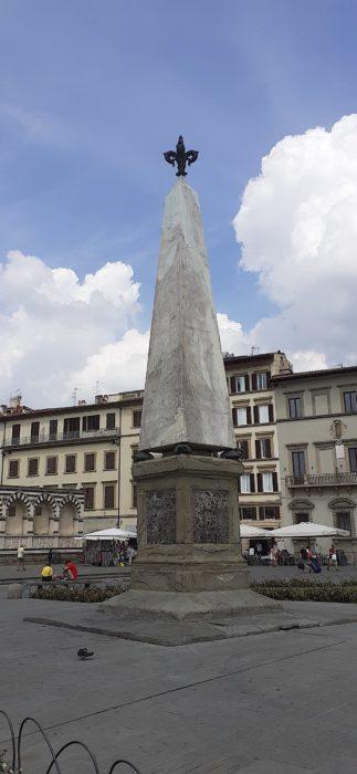 Generale_ObeliscoSantaMariaNovella