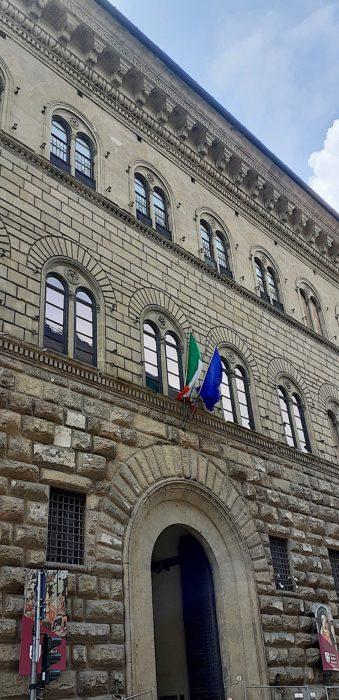 Generale_Palazzo Medici Riccardi