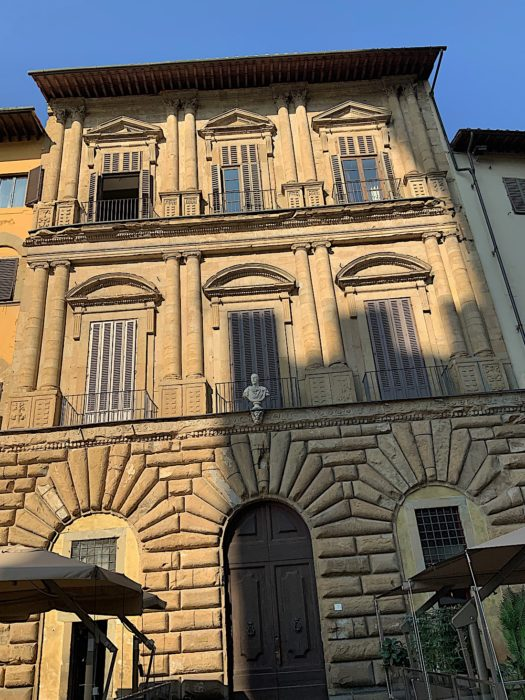 Generale_Palazzo Uguccioni