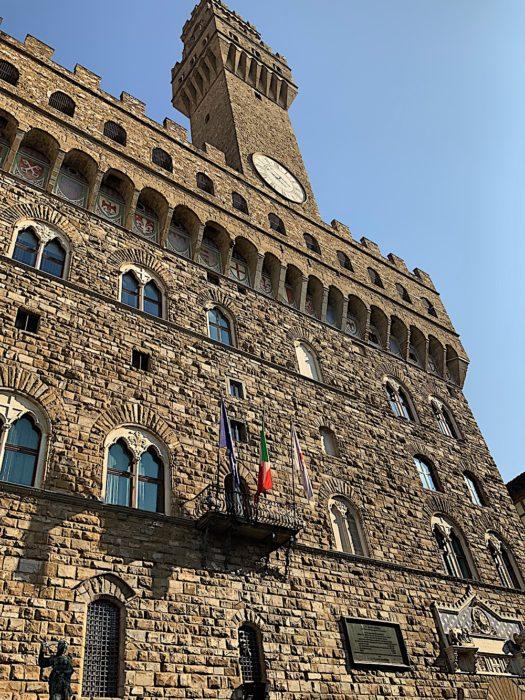 Generale_PalazzoSignoria