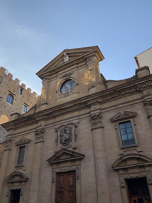 Generale_Santa Trinita