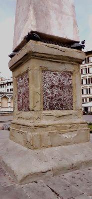 Particolare1_Obelisco