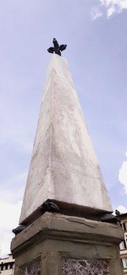 Particolare2_Obelisco